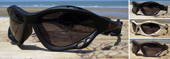 Sunglasses Watersports